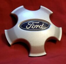 (1) FORD CENTER CAP