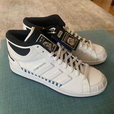 Adidas Stormtrooper SuperSkate (11.5)