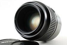 Excellent+++++ Nikon AF Micro Nikkor 105mm f/2.8D Lens from Japan 1284