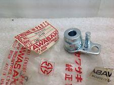 NOS New OEM Kawasaki Carburetor Lever A Z1 Z900 1973 1974 1975 16063-005