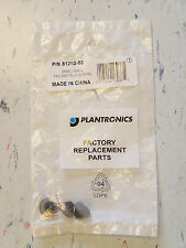 PLANTRONICS PN-81292-03 LARGE EARTIPS FOR VOYAGER PROFESSIONAL
