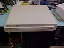 HP 9000 712/80 workstation with 64mb mem