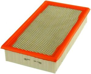Fram CA8925 Air Filter fits Motorcraft FA1680 Ford XC3Z-9601-AA Wix 46648