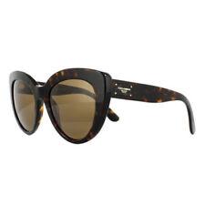Dolce&Gabbana Women's Polarized Cat Eye Sunglasses & Sunglasses Accessories for Women
