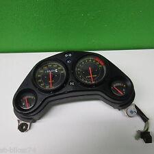 Honda CBR 125 JC 34 Tacho Cockpit