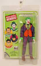 Retro The Joker - Series 1 World's Greatest 8 inch Action Figures