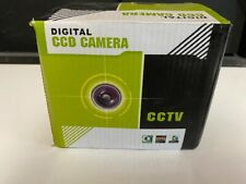 "DIGITAL CCD/CCTV Mini Dome Security Camera - 20 Available  600TVL 1/3"" SONY"