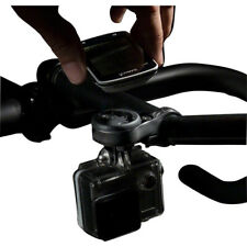 BarFly 4 TT Mount System Black Road Time Trial Cycling