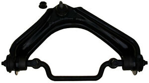 Suspension Control Arm and Ball Joint Assembly Front Right Upper ACDelco Pro