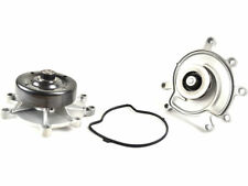 For 2002-2012 Jeep Liberty Water Pump 44973HM 2003 2004 2005 2006 2007 2008 2009