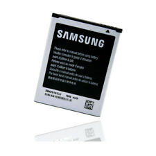 Batterie interne Samsung pour Galaxy Trend S7560