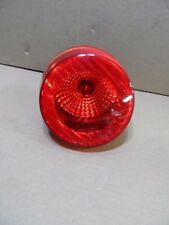 05 06 07 09 Chevy Cobalt Coupe DRIVER Tail Light Used Rear Lamp #1538-T
