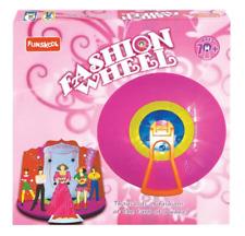 Funskool Fashion Wheel