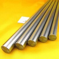 Harden Process OD 12mm CNC Rail Cylinder Shaft Optical Axis Smooth Rod #M3694 QL
