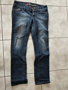 Edc Jeans In 29/32