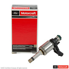 Fuel Injector Lower MOTORCRAFT CM-5254