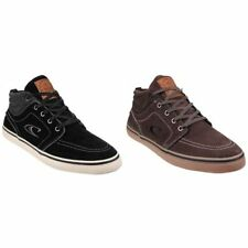 O'Neill Lace-up Shoes for Men