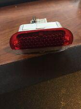 VW Lower Door Panel Light COVER CABRIO Jetta Golf MK4 Beetle PART # 1J0 947 411B