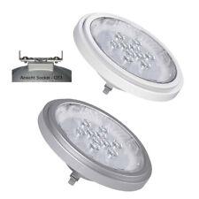 11 Watt LED Lampe 12V AR-111, AR111, G53, 40° Strahler, Spot, Halogenersatz, 11