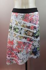 Portmans Regular Size Floral Skirts for Women