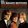 WALKER BROTHERS The Sun Ain't Gonna Shine Anymore Bonus Tracks  JAPAN MINI LP CD
