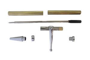 Fancy Slimline Pen Kit