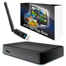 mag 250 +wi-fi MAG250+WI-FI
