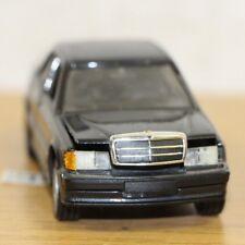 NZG #254 Mercedes Benz 190E 2,3 16V (2105)