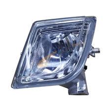Mazda 6 2009 - 2013 Fog Lamp Left Side