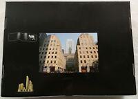 LEGO® Architecture 21007 Rockefeller Center® New York City  Neu & OVP new sealed