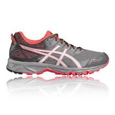 Scarpe sportive da donna running grigi Numero 37,5