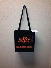 NEW OSU Oklahoma State Purse-bag-tote-handbag