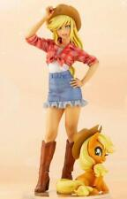 In STOCK Bishoujo MY LITTLE PONY APPLEJACK STATUE