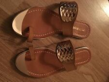 Women's Sandals & Beach Shoes