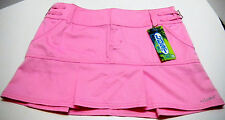 LOST GIRL Pink Mini Skirt sz 7 NEW NWT bts