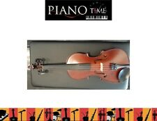 BRAND NEW Enrico Student Plus Violin Outfit - 1/2 Size - IN STOCK!!FREE SHIPPING