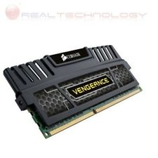 MEMORIA RAM 8GB DDR3 CORSAIR VENGEANCE 1600MHz  PC3-12800 240-PIN  DIMM