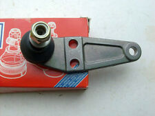 VOLVO 240 SUSPENSION JOINT