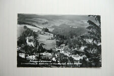 St. Kathrein am Hauenstein - Peter Rosegger Waldheimat