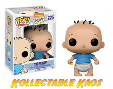 Rugrats 13056 Pop Vinyl Tommy Pickles Figure