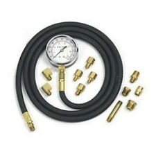 GearWrench 3343D Engine Oil Pressure Check Kit