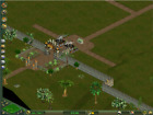 Oracle Virtualbox Image: Zoo Tycoon: Complete Collection Pc Computer Game