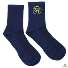 Sombrio Alps Socks Dark Night Small/Medium