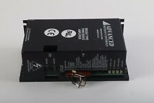Advanced Motion Controls 30A20ACT-HSI Brush Type PWM Servo Amplifier