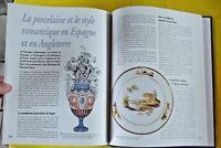 L'Aventure de la Porcelaine et des Arts de la Table