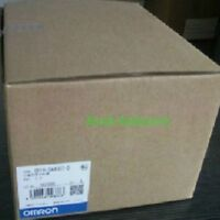 New In Box Omron CP1W-DAM01 CP1WDAM01 One year warranty