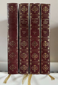 The Complete Works of William Shakespeare, Heron Books Series