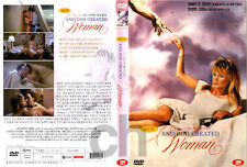 And God Created Woman (1987) - Roger Vadim, Rebecca De Mornay Dvd