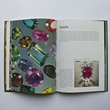 Brazil Paradise of Gemstones by Jules Roger Sauer Photos: Harold&Erica Van Pelt