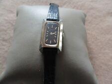 Vintage Timex Mechanical Wind Up Ladies Watch